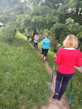 nordic_walking_taban.jpg