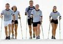 Röviden a Nordic walking-ról